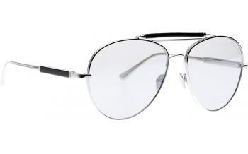 318bd078e09 Private Collection Sunglasses