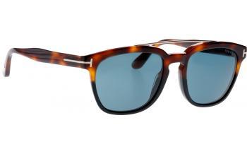 a89930ea73 Tom Ford Holt Prescription Sunglasses - Free Lenses and Free ...