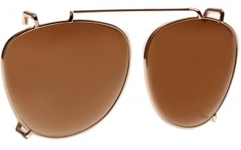 62b57b422527 Tom Ford Glasses sale from Shade Station. Buy Tom Ford Glasses