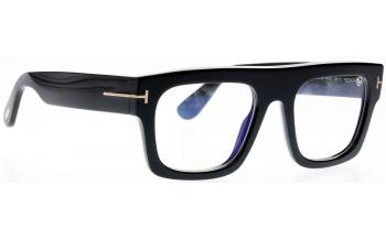 5d9e44d85c9e Tom Ford Prescription Glasses - Shade Station