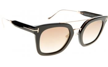 image: tom ford sunglasses [43]