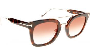 595bc26fde1 Tom Ford Alex-02 Sunglasses - Free Shipping