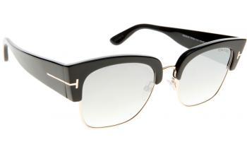 b7b18283b8 Womens Tom Ford Sunglasses - Free Shipping