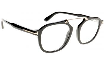 0ad71e1e3f Tom Ford Prescription Glasses - Shade Station
