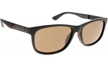 2a4855fd63 Sunglasses. Tommy Hilfiger TH 1520 S. Was  £115.00 Only £87.40. Due ...