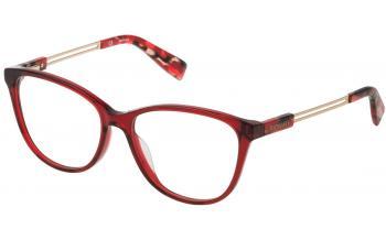 a0d26d9124 Trussardi Prescription Glasses