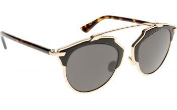65f0729a7d Dior Sunglasses - Dior Glasses - Shade Station