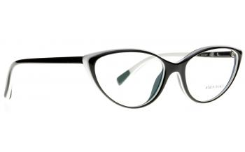 48698a66e7e Alain Mikli Prescription Glasses - Free Lenses and Free Shipping ...