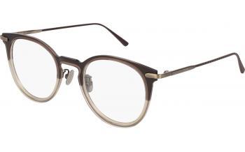 42f7c49666 Bottega Veneta Prescription Glasses - Free Lenses and Free Shipping ...