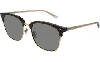ec636f12511d Bottega Veneta Sunglasses