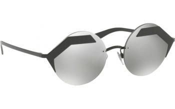 6d8f35ef53 BVLGARI Sunglasses
