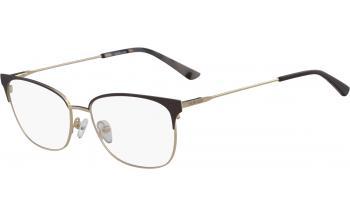 faec14cbc2f7 Calvin Klein Prescription Glasses - Free Lenses and Free Shipping ...