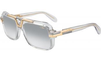 cbd767ccad Cazal Prescription Sunglasses