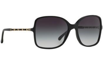 Womens Chanel Sunglasses - Free Shipping  60e7c446dba1