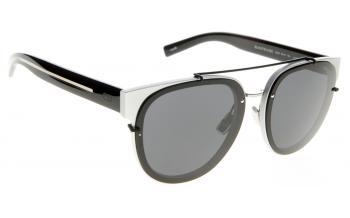 9542c9eab07 Dior Homme Sunglasses