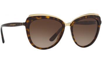 c9de0a95084e Dolce & Gabbana Sunglasses | Free Delivery | Shade Station