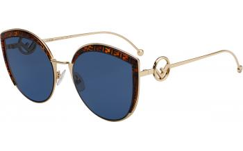 50d19e9e358 Fendi Prescription Sunglasses