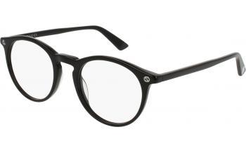 74bf162df3a Gucci Prescription Glasses