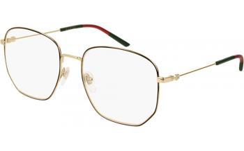 f4fc216d265 Gucci Prescription Glasses