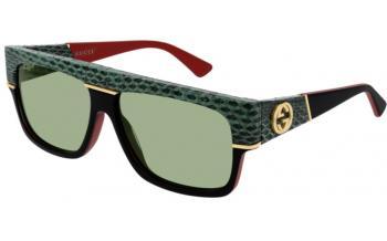 042b8e8caa8 Gucci Sunglasses