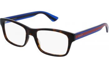 ffca33d31d Gucci Prescription Glasses
