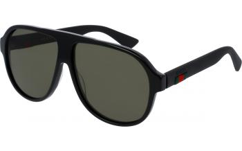32e59a2486d Mens Gucci Sunglasses - Free Shipping