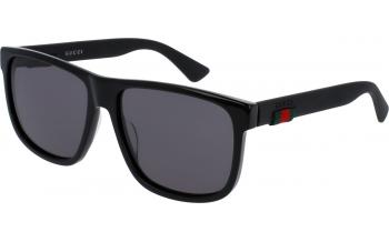 0dfd4a57a63 Mens Gucci Sunglasses - Free Shipping