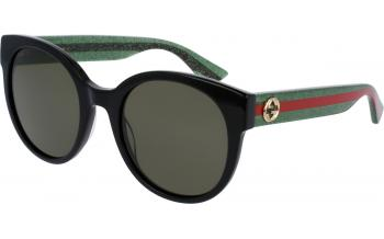 gucci sunglasses. gucci gg0035s sunglasses