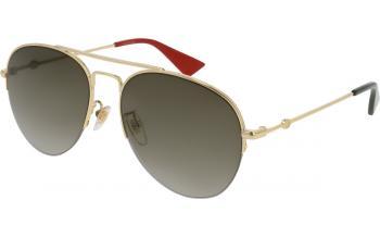 4c1d4819d5 Sale Sunglasses