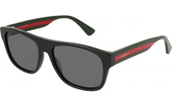 ae56c0e354c Mens Gucci Sunglasses - Free Shipping
