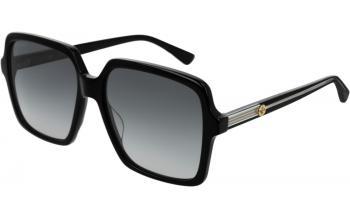 4514ab172b Gucci Prescription Sunglasses