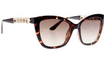 e5d84d7572 Guess Prescription Sunglasses