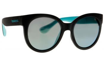 Havaianas Sunglasses - Free Shipping   Shade Station e7c137ff3f57