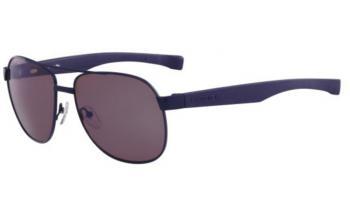 81aca74b74e Lacoste Sunglasses
