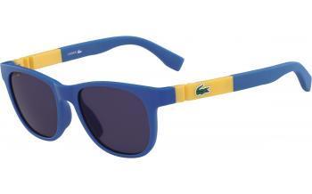 717c4ddd16 Lacoste Sunglasses