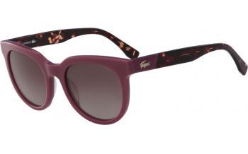 58f3bcc5be0d Lacoste Sunglasses