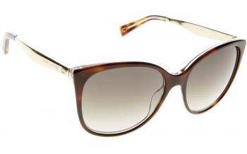 03db75938093 Marc Jacobs Sunglasses
