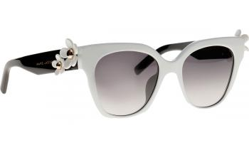 4c1d4819d5 Sale Sunglasses