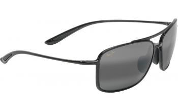 e9d4f0f6269ad Maui Jim Sunglasses