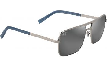 7881702550a Maui Jim Sunglasses