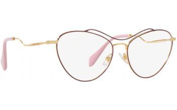 in stock - Miu Miu Optical Frames