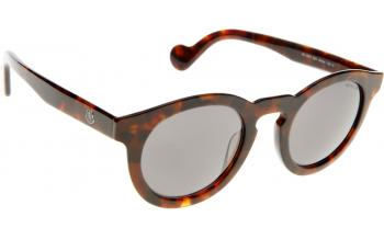 moncler womens sunglasses