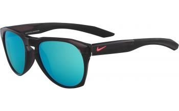 30396e73bc7b Nike Sunglasses | Free Delivery | Shade Station