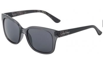 1a8cd67f261c Sunglasses. North Beach Remora. Was  £35.00 Now £29.92. In Stock