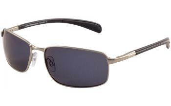 5c7f1a839b97 Sunglasses. North Beach Burbot. Was  £31.00 Now £26.50. Due ...
