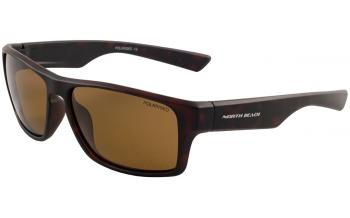 15f40f4e3b8a Sunglasses. North Beach Remora. Was  £31.00 Now £26.50. Due ...