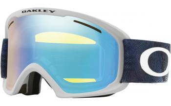 Oakley Goggles Oakley Ski And Snowboard Goggles Free
