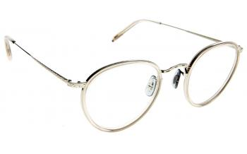 7be4343be61 Oliver Peoples Prescription Glasses   Oliver Peoples Certified ...