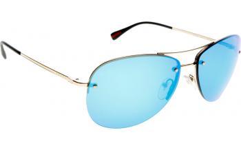 13bf5395f64 Prada Sport Sunglasses - Free Shipping
