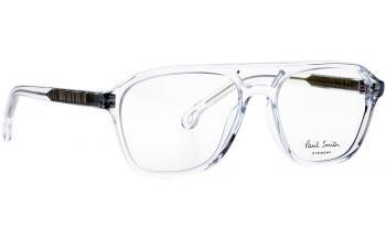 9f42ca509e Paul Smith Prescription Glasses - Free Lenses and Free Shipping ...